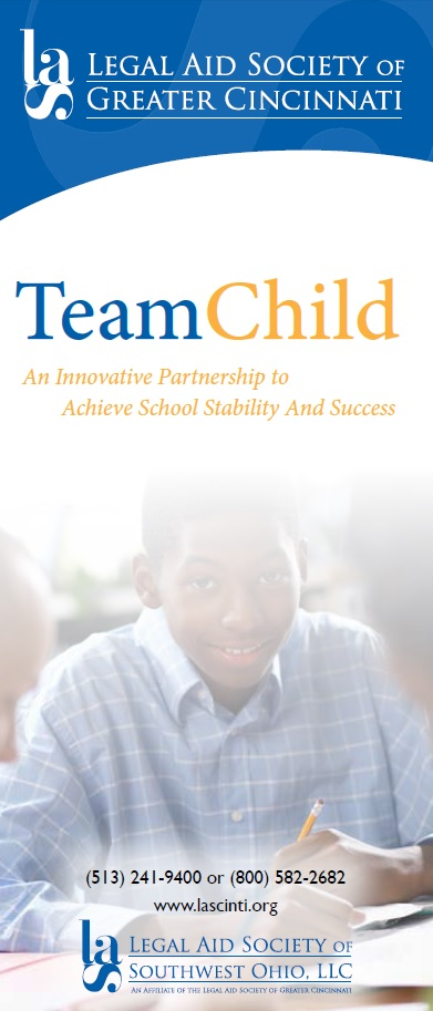 team-child-pic-brochure